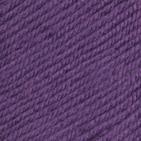 Ella Rae Cozy Soft in 68 - Catmint | Michigan Fine Yarns