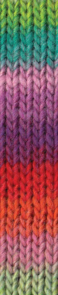 Noro Kureyon Yarn in 326 - Mitoyo (Discontinued) | Michigan Fine Yarns