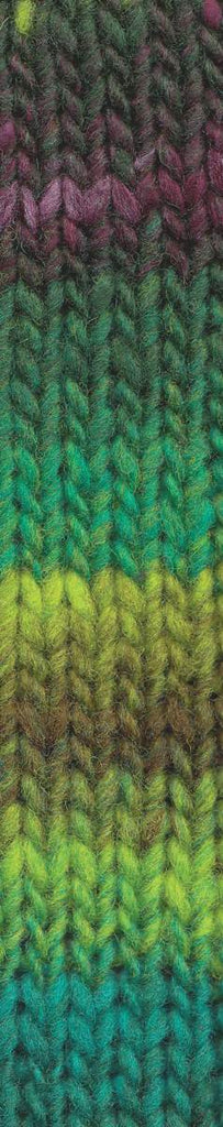 Noro Kureyon Yarn in 344 - Zentsuji | Michigan Fine Yarns