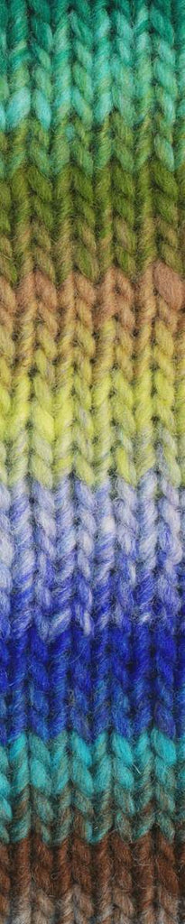 Noro Kureyon Yarn in 359 - Choshi | Michigan Fine Yarns