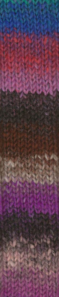 Noro Kureyon Yarn in 388 - Hokuto | Michigan Fine Yarns