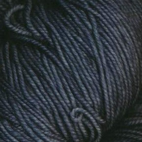 Ella Rae Lace Merino Hand Painted at Michigan Fine Yarns