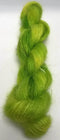 Apple Fiber Delicious Moha - Michigan Fine Yarns