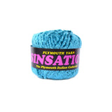 Plymouth Yarns Sinsation at Michigan Fine Yarns