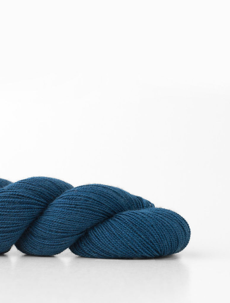 Shibui Knits Cima at Michigan Fine Yarns