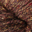 Plymouth Yarns Taria Tweed at Michigan Fine Yarns