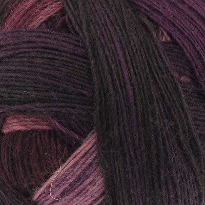 Schoppel Wolle Zauberball Sock at Michigan Fine Yarns