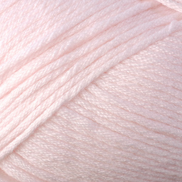 Berroco Comfort at Michigan Fine Yarns