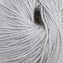 Plymouth Yarns Cuzco Cashmere at Michigan Fine Yarns