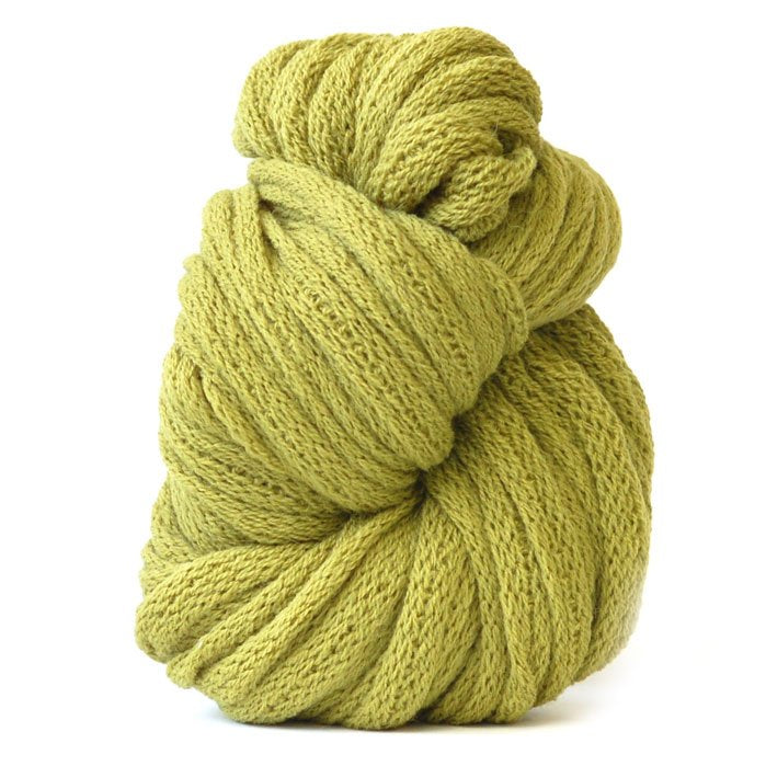 HiKoo Super-Quick Alpaca at Michigan Fine Yarns