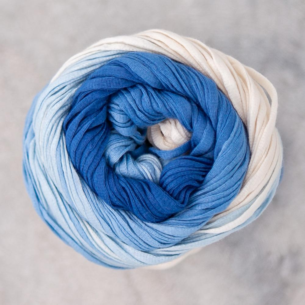 Lang Sol Degrade (Discontinued) at Michigan Fine Yarns