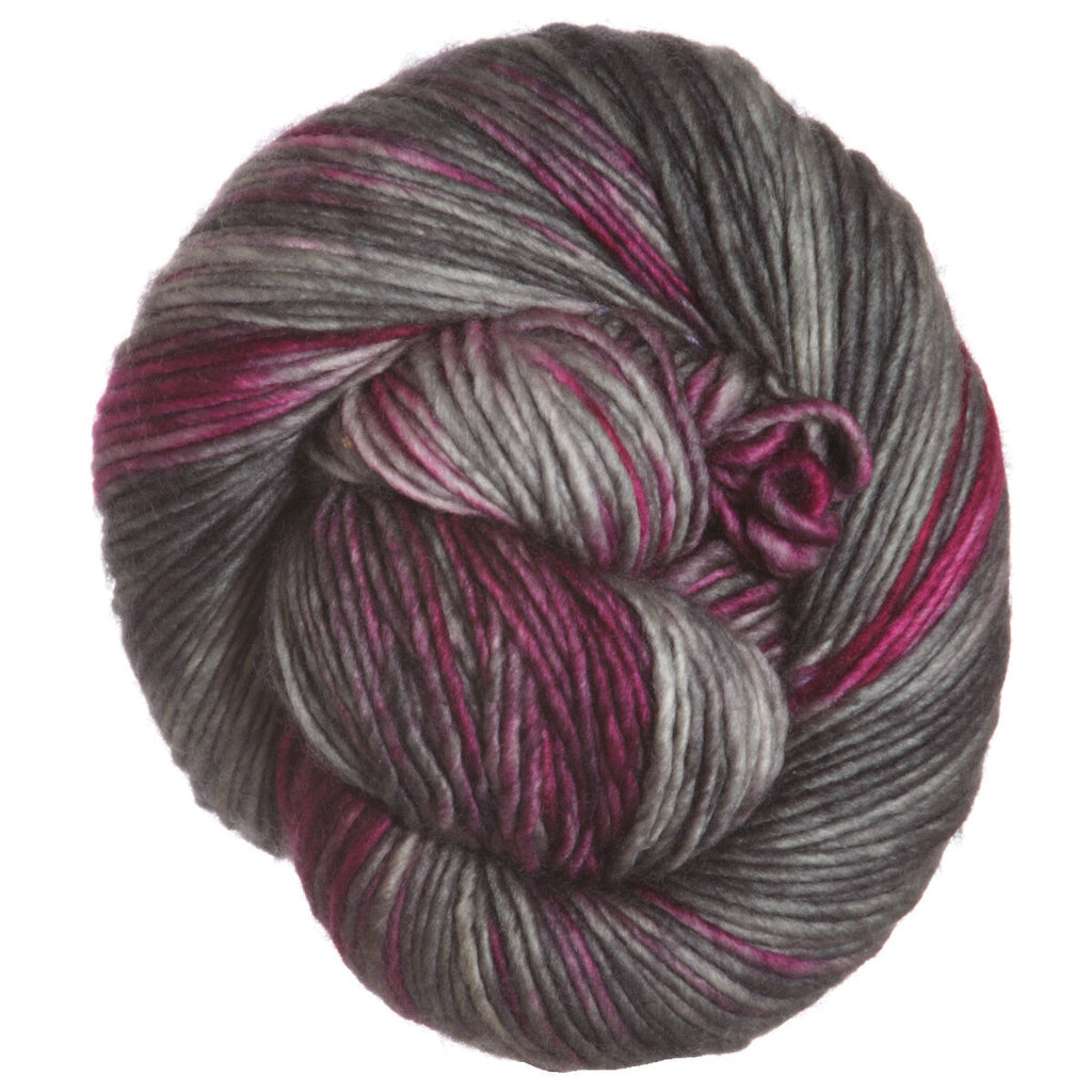 Madelintosh Tosh Merino DK at Michigan Fine Yarns