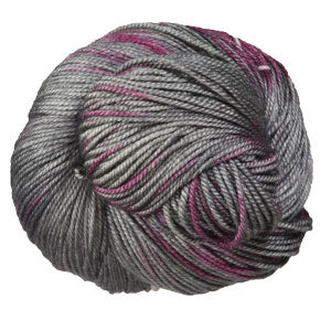 Madelintosh Tosh Pashmina at Michigan Fine Yarns