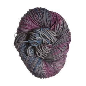 Madelintosh Tosh Vintage at Michigan Fine Yarns