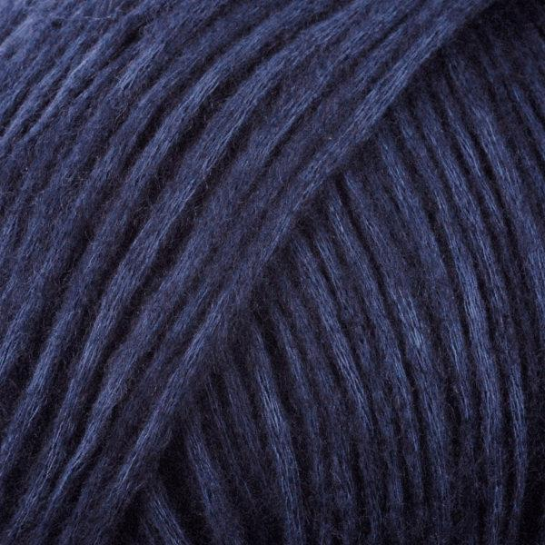 Berroco Weir Kit at Michigan Fine Yarns