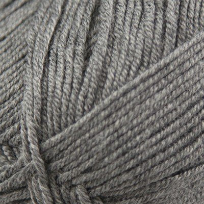 Schachenmayr On Your Toes Bamboo at Michigan Fine Yarns