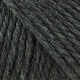 Rowan Big Wool Silk at Michigan Fine Yarns