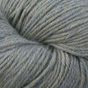 Berroco Drift Kit at Michigan Fine Yarns