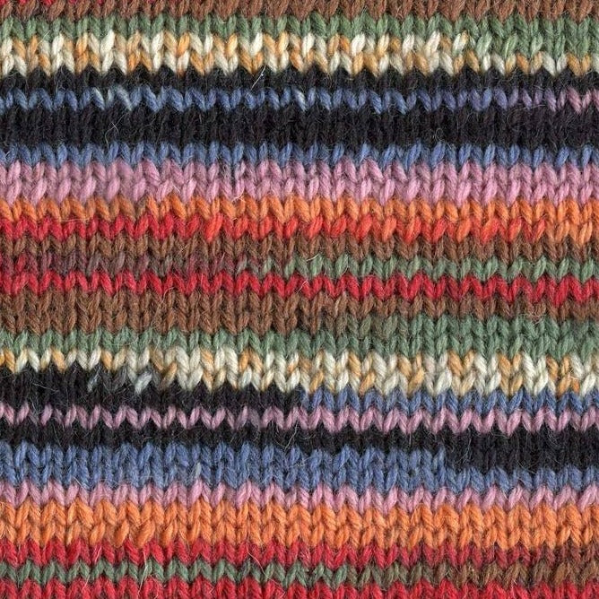 Plymouth Yarns Stella Jacq Adriafil at Michigan Fine Yarns