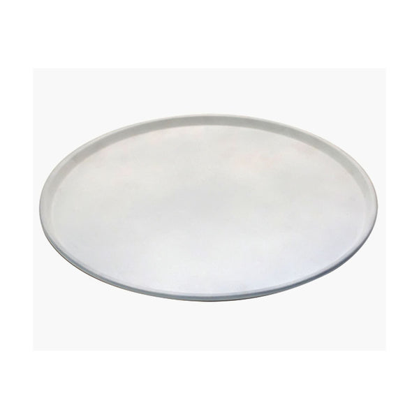 12 inch Pizza Pan