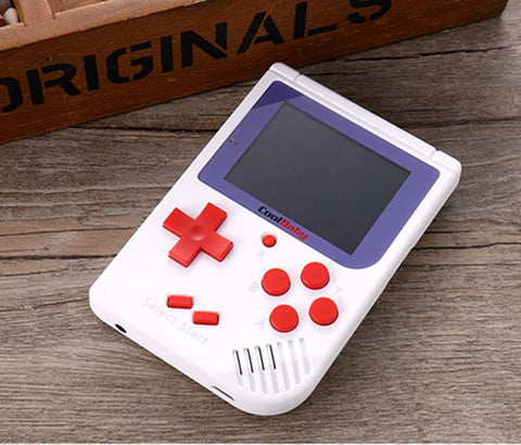 Classic Portable Entertainment System