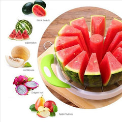Great Melon Slicer