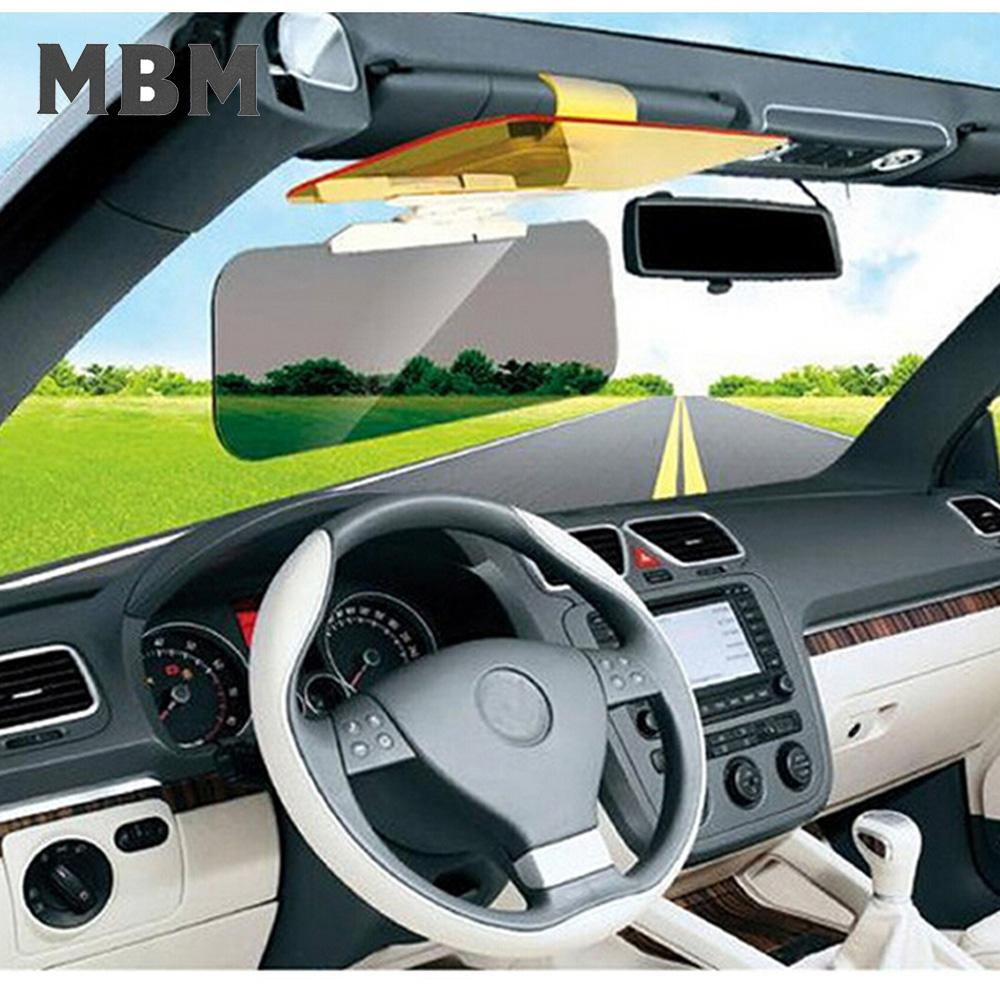 Day and Night Anti-Glare Car Windshield Visor – CX Deals 5c3743527cf