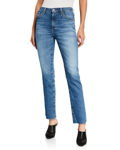 The Isabella Jeans