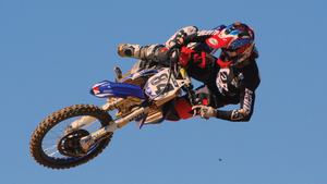 LapKing, Scott Champion,  motocross, game