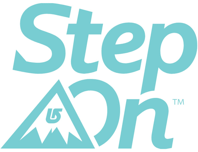 Limited Late Delivery Of Burton Step On Has Arrived