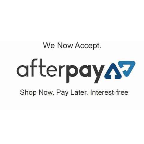 Using AfterPay