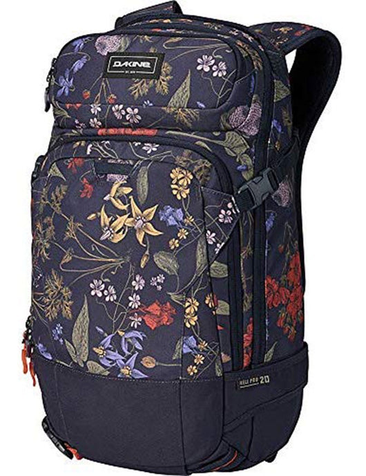 Dakine W Heli Pro Backpack 20L | Botanics Pet