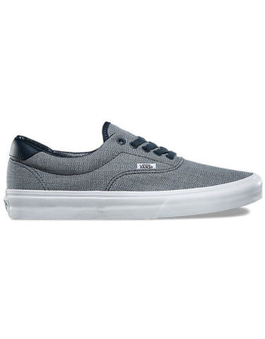 Vans Era 59 Shoe Suiting Blueberry/True