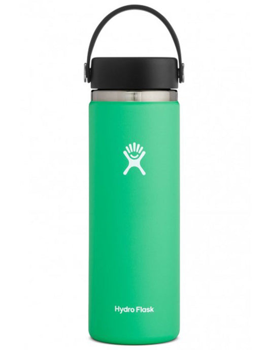 Hydro Flask 20oz Wide Mouth Spearmint