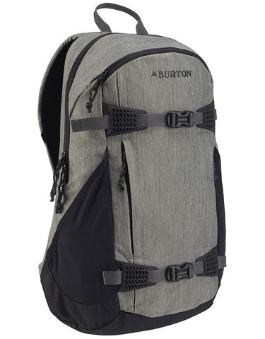 Burton Day Hiker Backpack 25L | Shade Heather