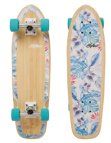 OBFive Summer Vaycay Complete Cruiser | 28""