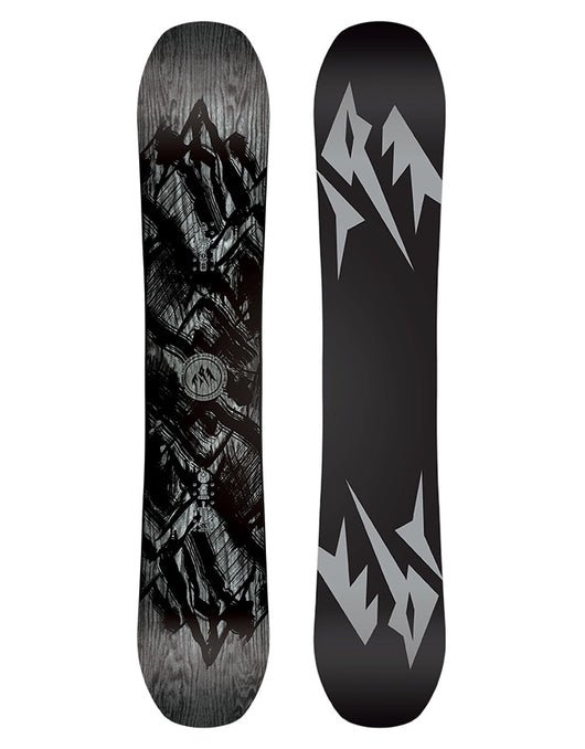 Jones Ultra Mountain Twin Snowboard | 2020