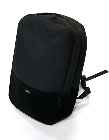 Twelve Field Backpack