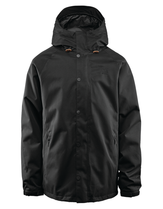 ThirtyTwo Reserve Snowboard Jacket | Black