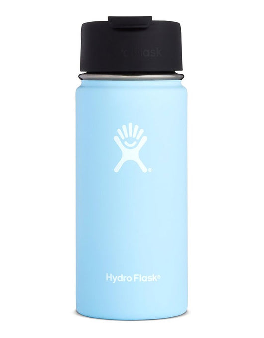 Hydro Flask Coffee 16oz Wide Frost