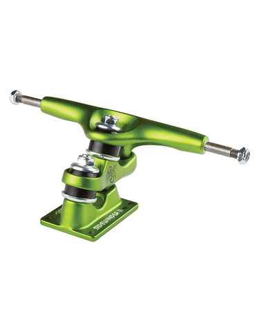 Gullwing Sidewinder II Trucks 9"