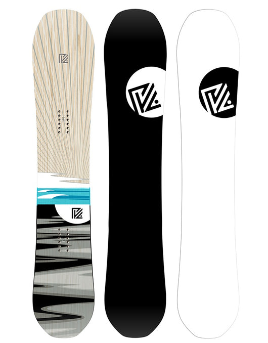 Yes PYL Snowboard | 2021