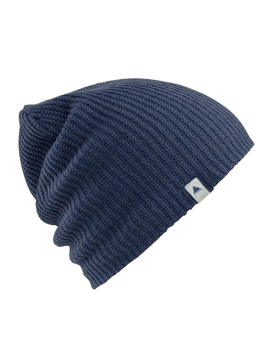 Burton All Day Long Beanie | Mood Indigo