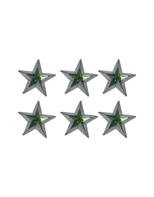 Anticorp Alloy Stars