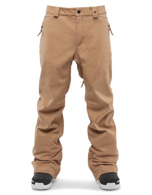 ThirtyTwo Wooderson Snowboard Pant | Brown