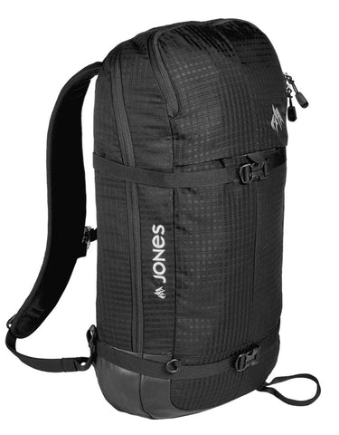Jones DSCNT 19L Backpack