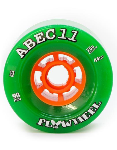 Abec 11 Flywheel 90mm/75a