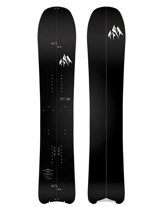 Jones Ultracraft Splitboard | 2021