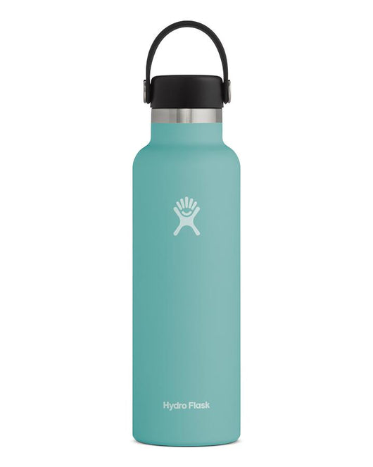 Hydro Flask 21oz Standard Mouth Alpine