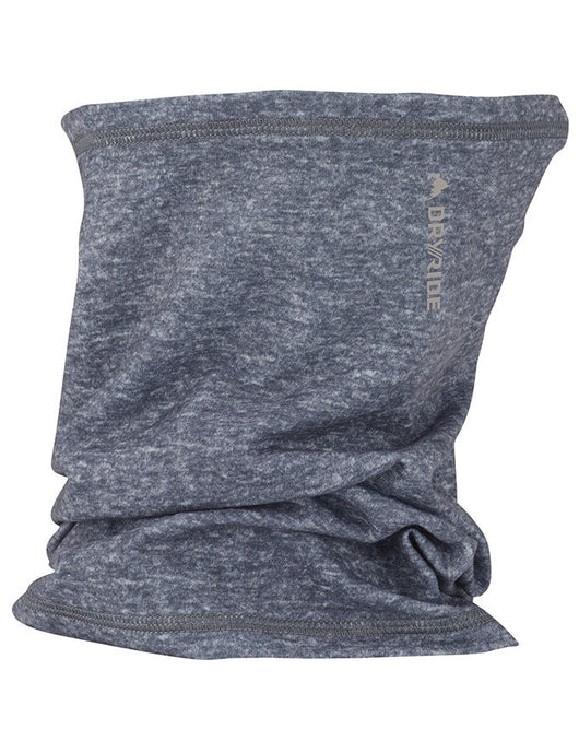 Burton MW Neck Warmer Monument Heather